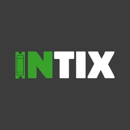 INTIX Box Office