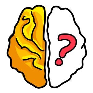Brain Out inceleme ve yorumlar