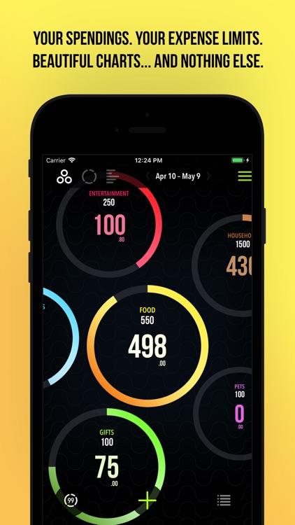 eTaler App screenshot-0