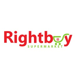 Rightbuy Supermarket