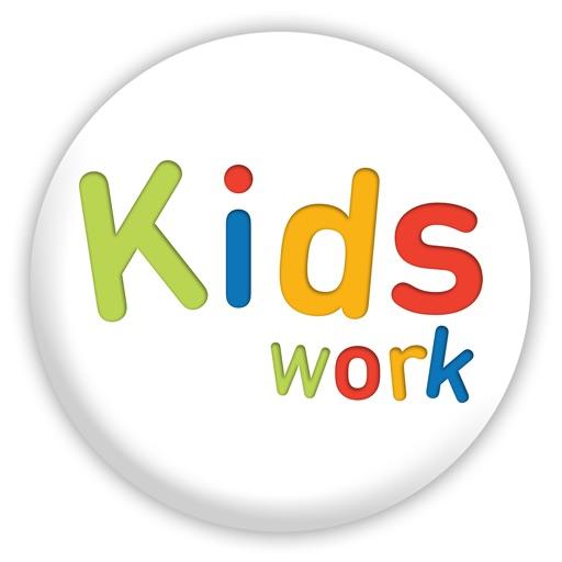 KidsWork