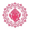 Ganesha - Bring good luck