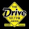 The Drive Tucson