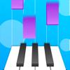 ピアノ 音楽 Tiles