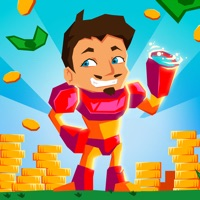 Codes for Idle Hero Clicker Game Hack