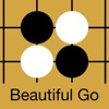 Beautiful Go - iPadアプリ