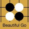 Beautiful Go - iPhoneアプリ