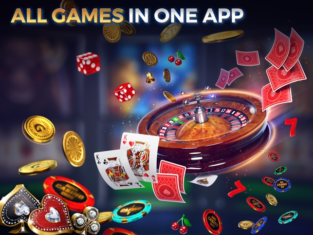 casino bonus guthaben ohne einzahlung