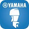 YDIS Smart - iPhoneアプリ