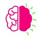 Brain Master Games