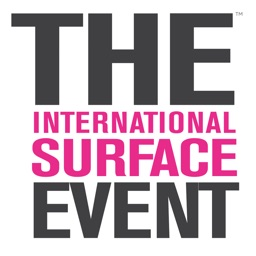 International Surface Event