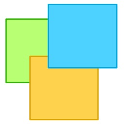 Notezilla - Notes & Reminders
