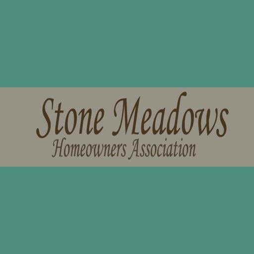 Stone Meadows