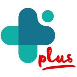 Medicamento Accesible Plus