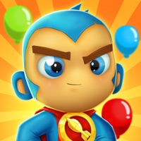 Codes for Bloons Supermonkey 2 Hack