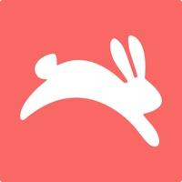 Hopper - Book Flights & Hotels