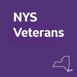 NYS Veterans Official NY App