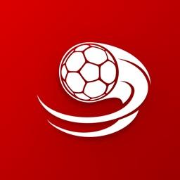Superbet Sport