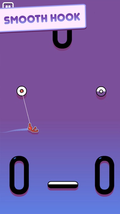 download Stickman Hook apps 5