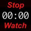Stopwatch - Digital - iPhoneアプリ