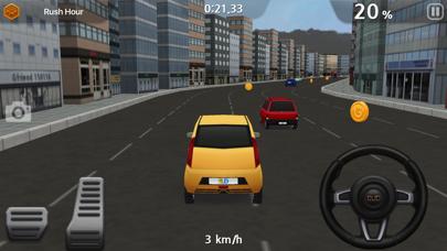 Dr. Driving 2Screenshot von 1