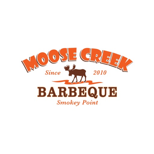 Moose Creek BBQ