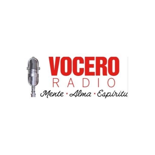 Vocero Radio