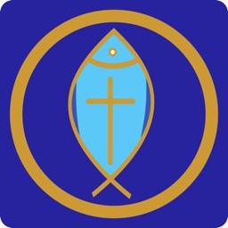 Catholic Missal