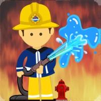 Codes for Mr. Fireman Hack