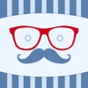 Pupillary Distance Measure - iPhoneアプリ