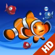 Aquarium Live Hd app review