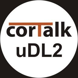 uDL2 Config