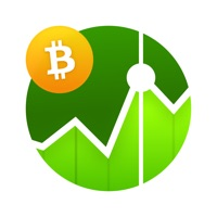 Codes for Cryptocurrency Trading Sim Hack