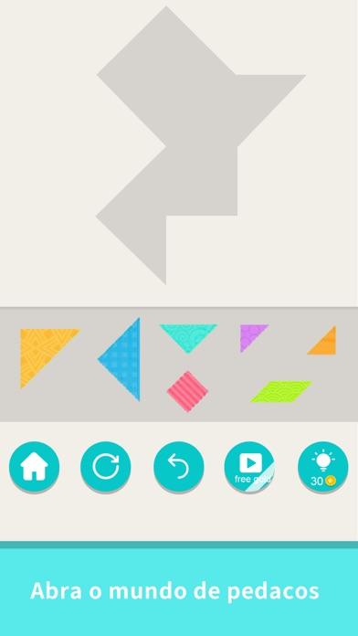 Baixar Brainzzz para Android