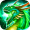 App Icon for Might & Magic: Era of Chaos App in Argentina IOS App Store