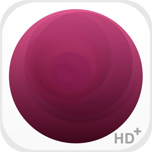 iPeriod Period Tracker HD +