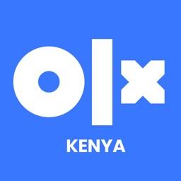 OLX Kenya