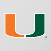 Miami Hurricanes icon