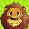 Animal Zoo Match for Kids
