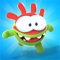 App Icon for Om Nom: Run App in Azerbaijan App Store