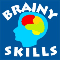 Brainy Skills Multiply Divide