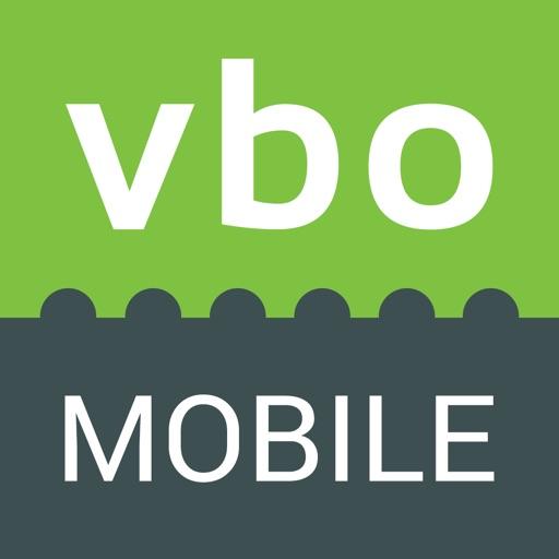 VBO Mobile