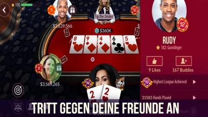 Zynga Poker Kostenlos