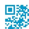 QRコード・バーコードリーダー:高速QRコードリーダーアプリ
