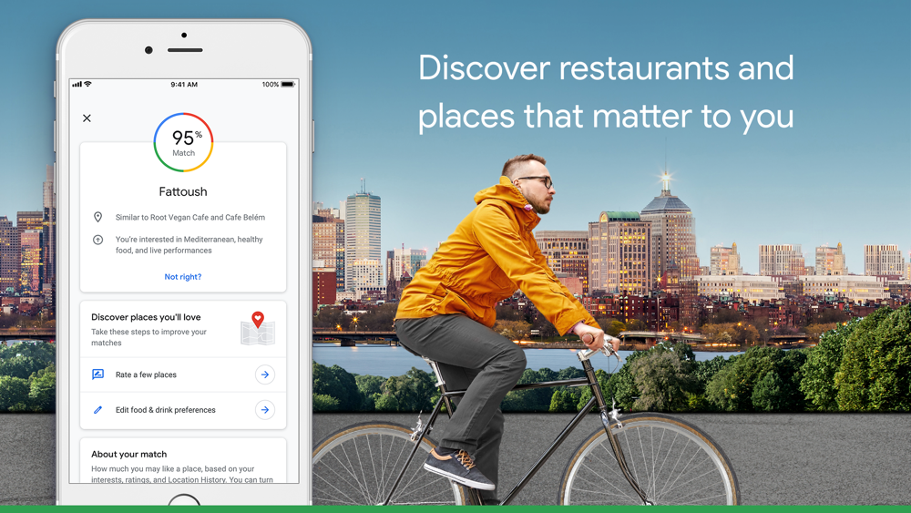 Google Maps - Transit & Food App for iPhone - Free Download ... on download bing maps, online maps, topographic maps, download business maps, download icons, download london tube map,