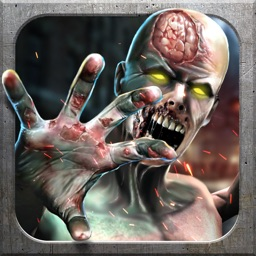 Zombie Hunter: Left to Survive