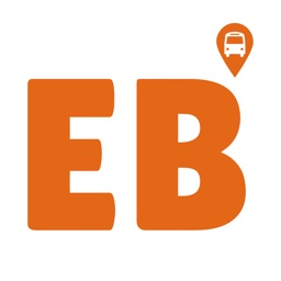 EB Ride
