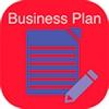 Business Plan & Start
