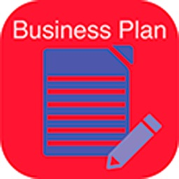Business Plan & Start