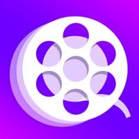 Intro.Maker + 3D Movie Trailer
